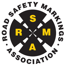road-safety-markings-association