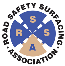 road-safety-surfacing-association